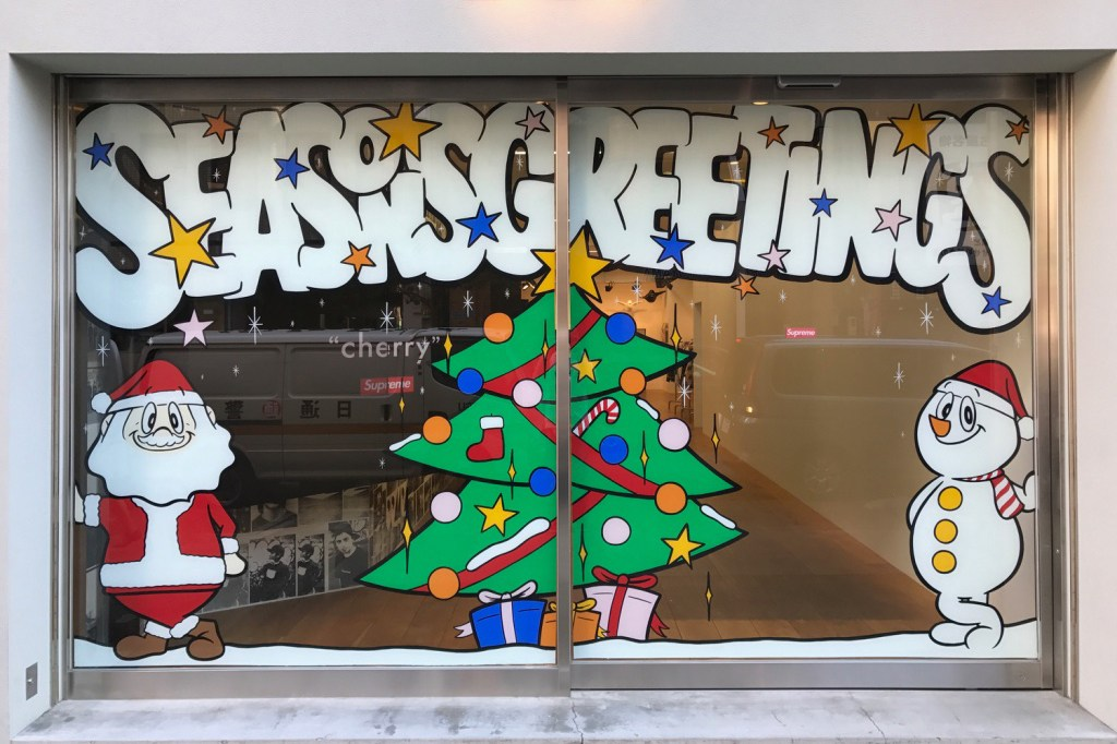 supreme-japan-christmas-store-fronts-16