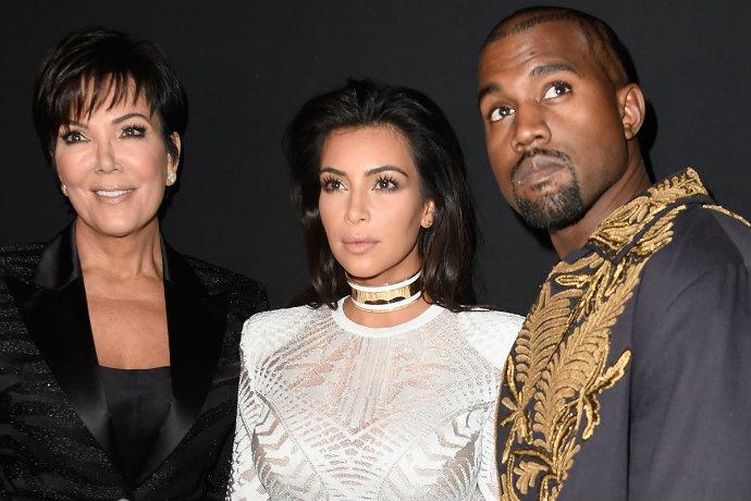 kris-jenner-congratulates-pregnant-kim-kardashian-kanye-west