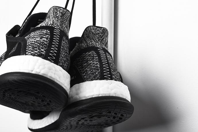 reigning-champ-x-adidas-wmns-pureboost-trainer-72