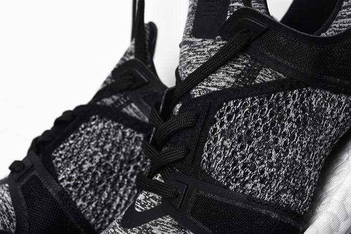reigning-champ-x-adidas-wmns-pureboost-trainer-52