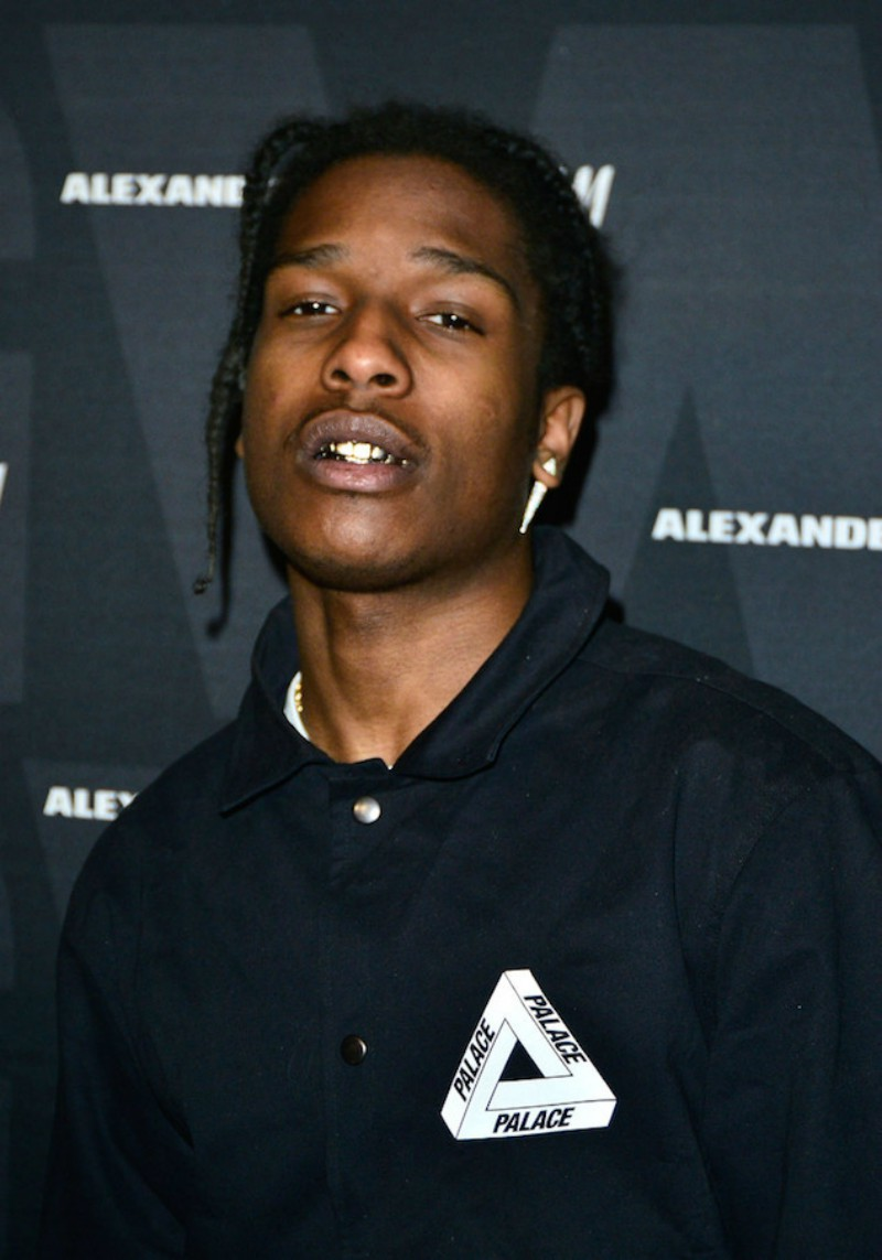 asap-rocky-wears-palace-skateboards-cotch-jacket