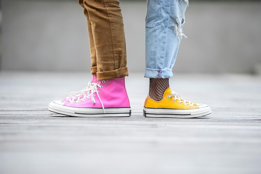 converse-chuck-taylor-all-star-70-3