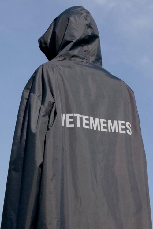 vetememes-2016-december-pre-order-03
