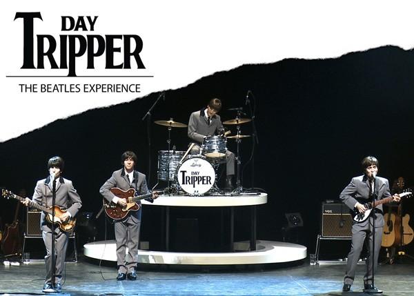 daytripper_2