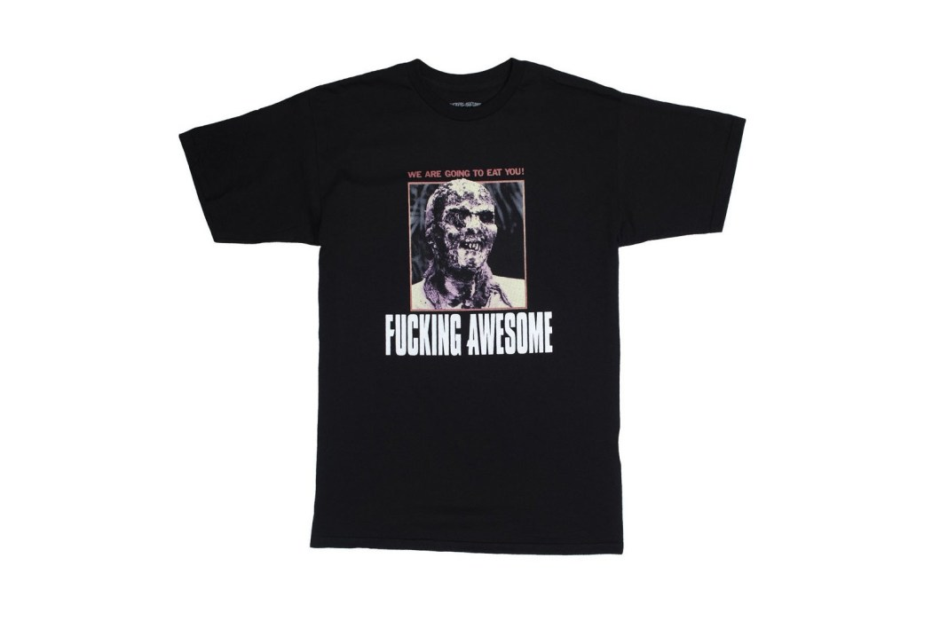 fucking-awesome-dover-street-market-apparel-collection-drop-4