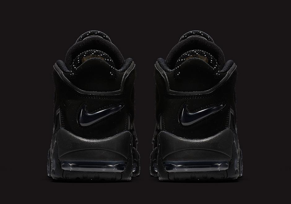 nike-air-more-uptempo-black-reflective-3m-06