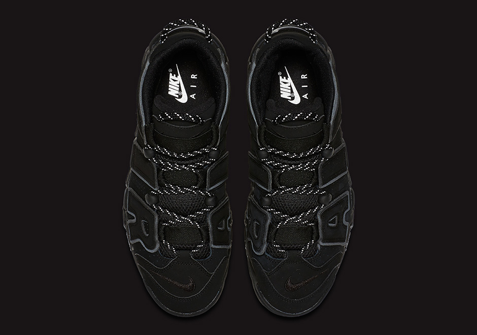nike-air-more-uptempo-black-reflective-3m-05