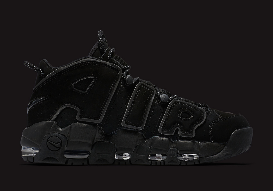 nike-air-more-uptempo-black-reflective-3m-04