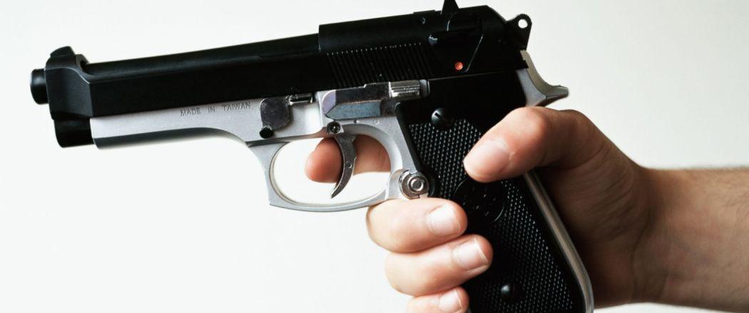 gty_hand_gun_ml_160519_12x5_1600