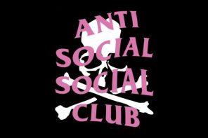 anti-social-social-club-matermind-1