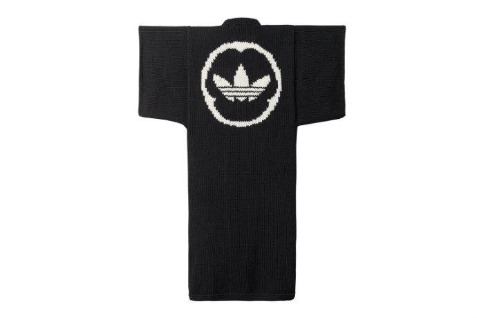 adidas-originals-x-wingshorns-wool-kimonos-11