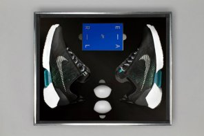 nike-hyperadapt-1-0-official-release-1