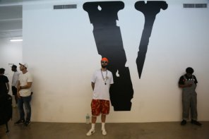 vlone-pop-up-shop-art-basel-exclusive-20