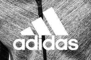 台灣販售消息 / adidas Athletic 發表最新明星單品系列!全新「3」色任君挑選!