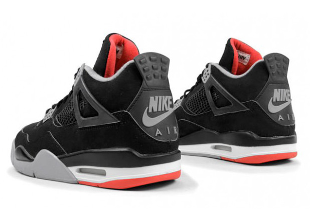 air-jordan-4-black-red-nike-air-2017