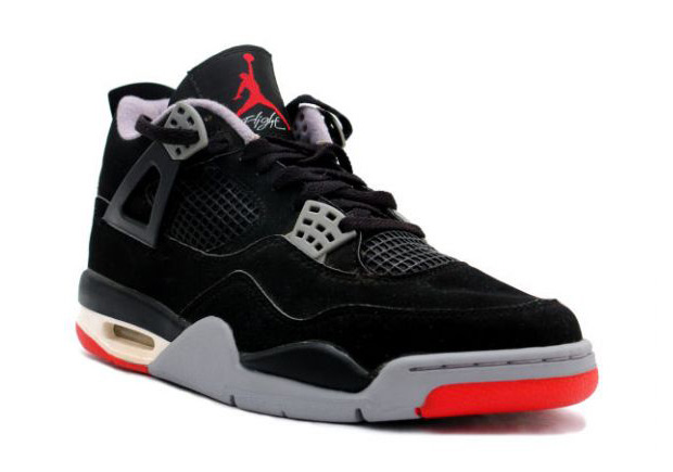 jordan-4-black-red-nike-air-2017