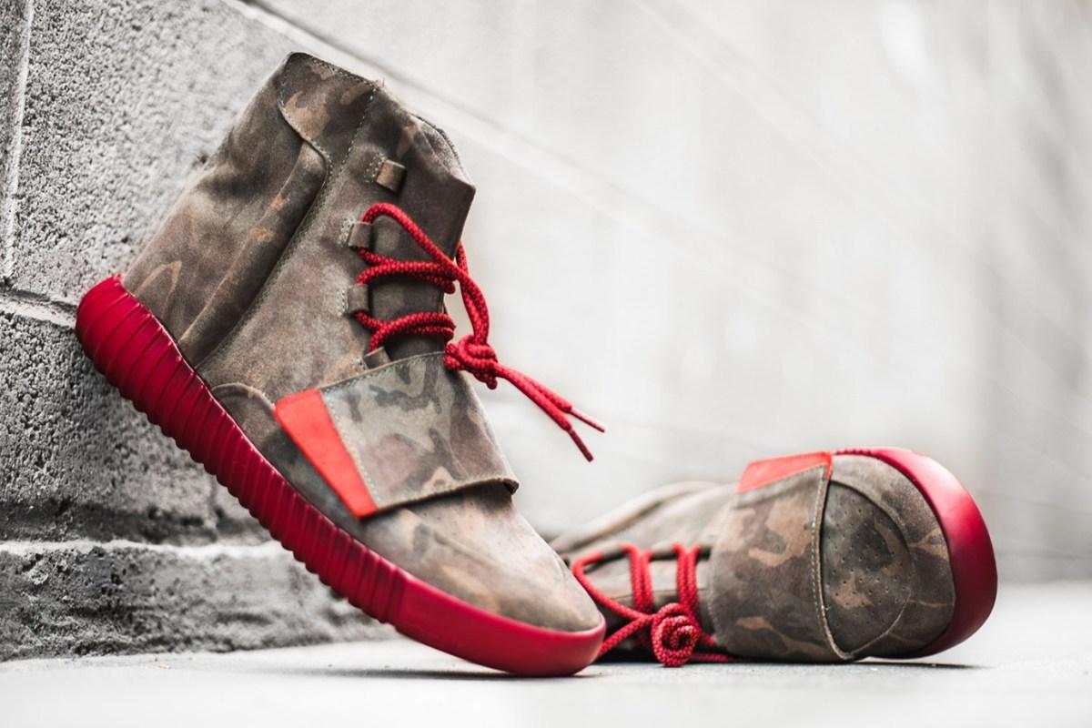 the-shoe-surgeon-custom-yeezy-boost-750-041