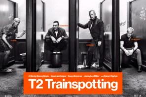 老子等了 20 年,你說撤檔就撤檔,有想過台灣《猜火車》迷的感受嗎?