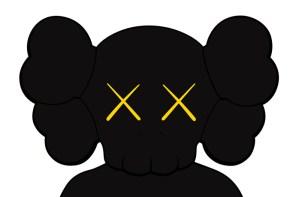 先別管 KAWS x Jordan 了!你知道 KAWS 為什麼要用「X X」當做代表符號嗎?