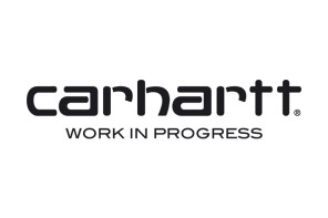 "Carhartt WIP 全新 ""Broken Views"" 系列造型型錄"