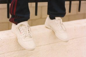 最親民 YEEZY 鞋款 Powerphase 準備開賣,去哪才買的到一次報你知!