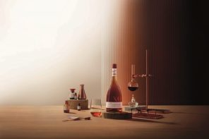 澳大利亞葡萄酒傳奇品牌Penfolds奔富續寫創新藍圖  「Penfolds奔富特瓶系列」揭開神秘面紗,匠心臻釀加強型葡萄酒及白蘭地驚喜面世