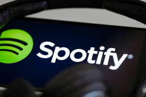 為音樂而生?Spotify 未來將能透過「DNA」為用戶推薦歌單?!