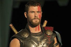 索爾面臨最大危機?Chris Hemsworth 或將卸任「雷神」職位!