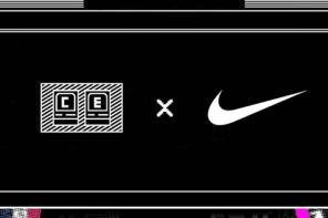 諜照曝光!Cav Empt 將與 Nike 推出 Air Max 95 聯乘鞋款?!