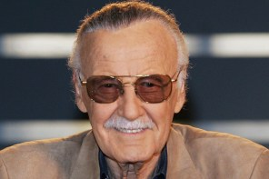 享年 95 歲!Marvel 之父 Stan Lee 稍早確認已經離世!
