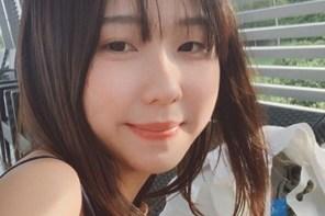 這才叫健康甜美!五大香港正妹運動員讓你對港妹改觀