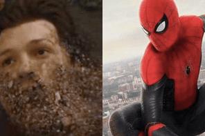 GG!蜘蛛人與漫威電影宇宙拆夥完整解析