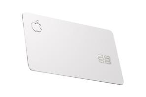 Apple Card 超難保養毛超多!這樣你還會想拿嗎?