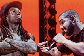 Drake X Lil' Wayne 已經難產 9 年的專輯,到底有沒有可能會推出?