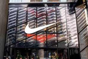 Nike 槓上仿冒!正積極推動立法,阻止假貨氾濫!但可能嗎?