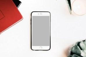無線充電時代來臨,iPhone 可能自 2021 年後移除充電接口
