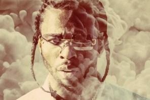 在美國當 Rapper 很危險?一名受 Travis Scott 敬愛的饒舌歌手吃「慶記」身亡