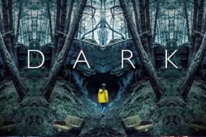 大勝《黑鏡》、《怪奇物語》的最強影集!《闇》都釋出第三季預告了你還沒看過?