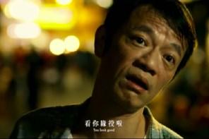 回顧吳朋奉在螢光幕前的英姿!精選七部經典電影劇集緬懷影帝