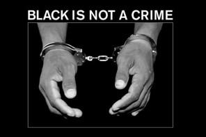 身為黑人不是一種罪!街頭品牌推出 T-Shirt 為 George Floyd 聲援!