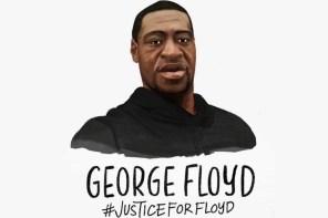 讓 Michael Jordan、Travis Scott、Beyoncé 等跨界大咖發聲的 2020 最重要事件之一