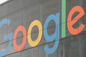 聞到紅色的味道? Google 「無痕模式」遭指控「瀏覽紀錄」仍被追蹤!