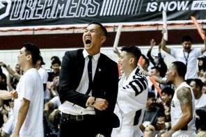 黑人一出手就知有沒有!陳建州成立台灣新職籃聯盟,大牌球星紛紛回歸!