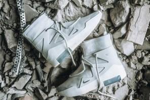 只有三天!Nike 宣佈正式補貨開賣 2019 熱門鞋款!
