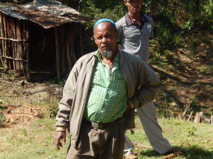 etiyopya-burtukaana (25)