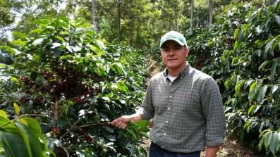 Guatemala Santa Rosa El Morito (2)