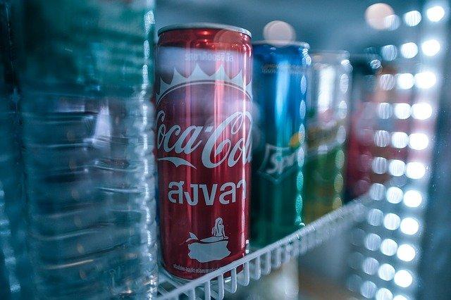 Best Mini Fridge (Refrigerator) Black Friday Deals in 2020 1
