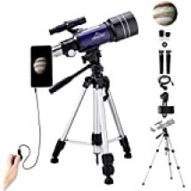 [Discount] 20 Best telescope for kids Black Friday Deals and Sales 3