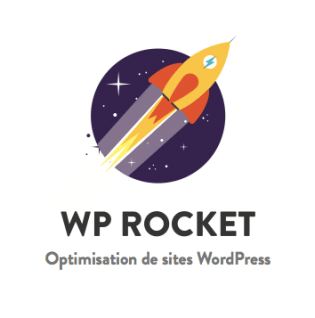 WP Rocket Black Friday & Cyber Monday 2020 Deals [Live Sale] 1