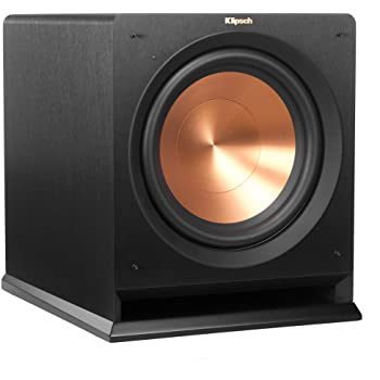 Save Up to 50% on Klipsch Black Friday 2020 and Cyber Monday Deals 5
